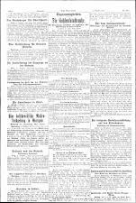 Neues Wiener Journal 19181205 Seite: 4