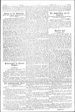 Neues Wiener Journal 19181205 Seite: 5