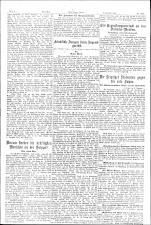 Neues Wiener Journal 19181205 Seite: 6