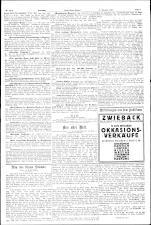 Neues Wiener Journal 19181205 Seite: 7