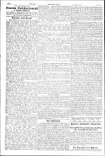 Neues Wiener Journal 19181205 Seite: 8