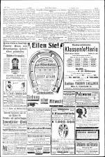 Neues Wiener Journal 19181205 Seite: 9