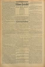 Neues Wiener Journal 19270708 Seite: 10
