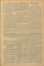 Neues Wiener Journal 19270708 Seite: 11