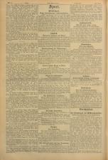Neues Wiener Journal 19270708 Seite: 12