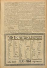 Neues Wiener Journal 19270708 Seite: 13