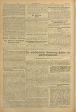 Neues Wiener Journal 19270708 Seite: 14