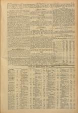 Neues Wiener Journal 19270708 Seite: 15