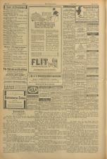 Neues Wiener Journal 19270708 Seite: 16