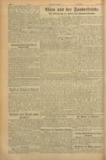 Neues Wiener Journal 19270708 Seite: 2