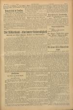 Neues Wiener Journal 19270708 Seite: 3