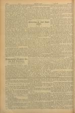 Neues Wiener Journal 19270708 Seite: 4