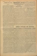 Neues Wiener Journal 19270708 Seite: 5