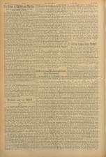 Neues Wiener Journal 19270708 Seite: 6
