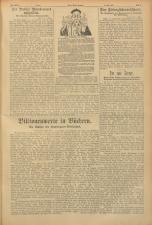 Neues Wiener Journal 19270708 Seite: 7