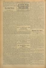 Neues Wiener Journal 19270708 Seite: 8