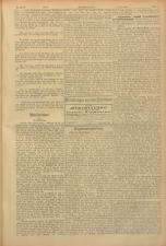 Neues Wiener Journal 19270708 Seite: 9