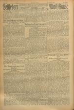 Neues Wiener Journal 19280923 Seite: 10