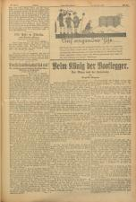 Neues Wiener Journal 19280923 Seite: 11