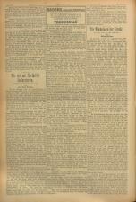 Neues Wiener Journal 19280923 Seite: 12