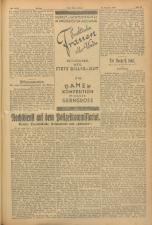 Neues Wiener Journal 19280923 Seite: 13