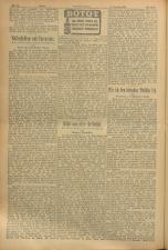 Neues Wiener Journal 19280923 Seite: 14