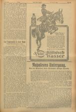Neues Wiener Journal 19280923 Seite: 15