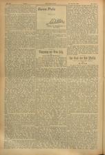 Neues Wiener Journal 19280923 Seite: 16