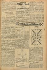 Neues Wiener Journal 19280923 Seite: 17