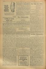 Neues Wiener Journal 19280923 Seite: 18