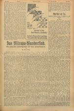 Neues Wiener Journal 19280923 Seite: 19