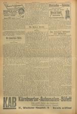 Neues Wiener Journal 19280923 Seite: 20