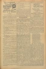 Neues Wiener Journal 19280923 Seite: 21