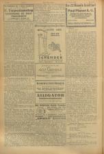 Neues Wiener Journal 19280923 Seite: 22