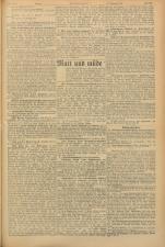 Neues Wiener Journal 19280923 Seite: 23