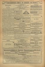 Neues Wiener Journal 19280923 Seite: 24