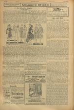 Neues Wiener Journal 19280923 Seite: 26
