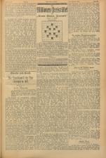 Neues Wiener Journal 19280923 Seite: 27
