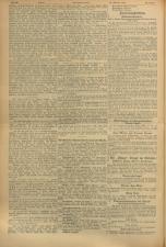 Neues Wiener Journal 19280923 Seite: 28