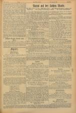 Neues Wiener Journal 19280923 Seite: 29