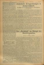 Neues Wiener Journal 19280923 Seite: 2