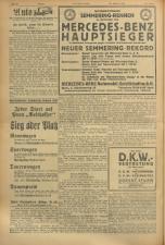 Neues Wiener Journal 19280923 Seite: 30