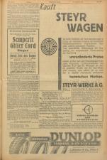Neues Wiener Journal 19280923 Seite: 31