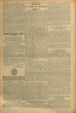 Neues Wiener Journal 19280923 Seite: 32