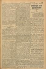 Neues Wiener Journal 19280923 Seite: 33