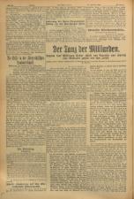 Neues Wiener Journal 19280923 Seite: 34