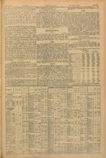 Neues Wiener Journal 19280923 Seite: 35