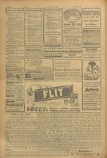 Neues Wiener Journal 19280923 Seite: 36
