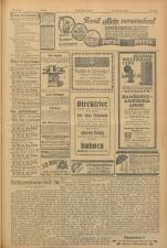 Neues Wiener Journal 19280923 Seite: 37