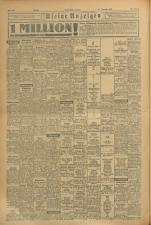 Neues Wiener Journal 19280923 Seite: 38